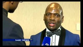 DA says it will review Hlaudi's disciplinary hearing outcome