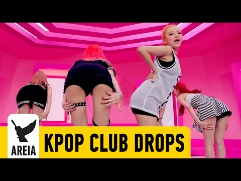 Xxx Mp4 KPOP Sexy Girl Club Drops Vol V May 2016 AOA RAINBOW 4MINUTE APINK Trance Electro House Trap 3gp Sex