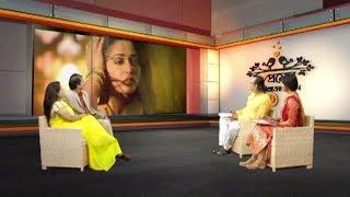 'বৃন্দাবন' নিয়ে আবিদা সুলতানা, রফিকুল আলম ও মুন্নি সাহা'র কথা