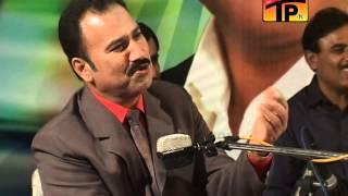 Ae Zamana Sitam Rawana Te | Mumtaz Lashari | Dua | Sindhi Songs | Thar Production