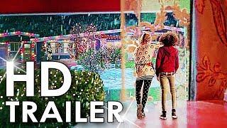TINY CHRISTMAS Trailer (2017) Family, Christmas TV Movie HD