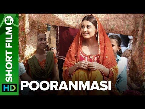 Xxx Mp4 Pooranmasi Short Film Amrita Singh Parmeet Sethi Minnisha Lamba 3gp Sex