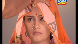 Durga Ep 452- 21st May 2016
