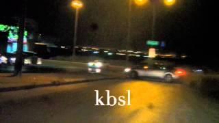 حادث زوم يرفض شارع الطيار