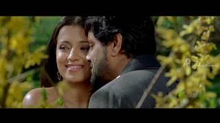 Bheema - Mudhal Mazhai song