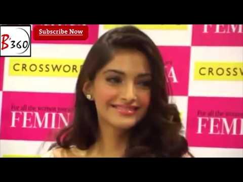 Xxx Mp4 Bollywood S Most SHOCKING Wardrobe Malfunctions 2014 Ankita Shorey Alia Bhatt Much More 3gp Sex