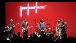 Hoba Hoba Spirit Live 2014 @Kennedy Center WASHINGTON D.C