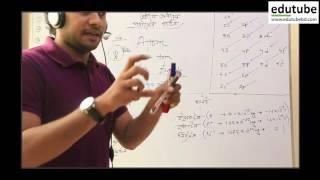 SSC Chemistry Chapter 3 paritosh kalapara