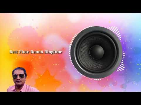 Xxx Mp4 Best Flute Remix Ringtone 2018 Free Download Link Are Given Below 3gp Sex