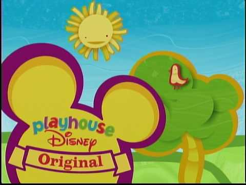 Xxx Mp4 Baker Coogan Productions Spiffy Pictures Playhouse Disney Original 2007 3gp Sex