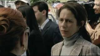 Salve Geral: Filme brasileiro é indicado ao Oscar