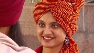 Ek Lakshya - Ep # 201