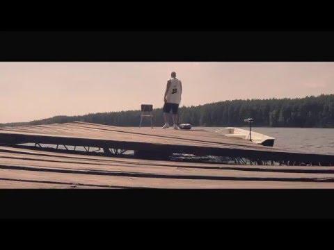Xxx Mp4 W Stronę Słońca VINS WMW WERNI Feat DJ DOX 3gp Sex