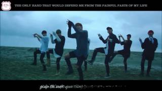 [LCB2][Engsub | Vietsub] 'SAVE ME' MV - BTS