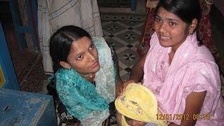 Vondo Pir Khaza Baba er Astana Chittagong Bangladesh - Part-1