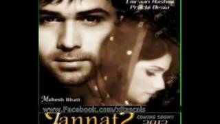Falak - Judai ( Jannat 2 Upcoming Movie )  2012 Ft.  Emraan Hashmi OFFICIAL full video song