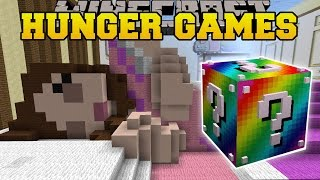 Minecraft: GAMINGWITHJEN