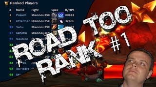 Storytime+4+-+The+Road+to+Rank+1