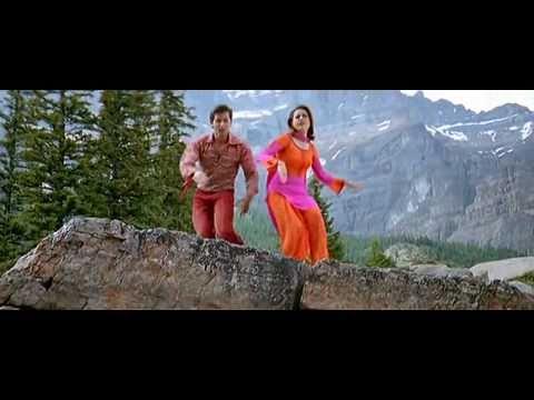 Xxx Mp4 Preity Zinta Haye Aayla Koi Mil Gaya HD 720p 3gp Sex