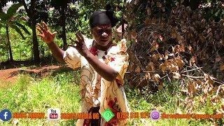 NAWASSA KIKI KINO???!!(NEW UGANDAN LATEST MOVIES 2019)