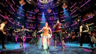 Step Up All In 2014 Full Video Song Feat Faustix & Imanos & Kai