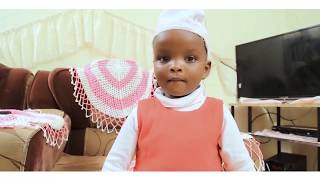 TUNYITE GUOKO BY CHEGE WA WILLY OFFICIAL VIDEO 2018