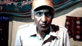 Hotmalejeet Channel - Watch Jitendra Haripal's View On My Channel.