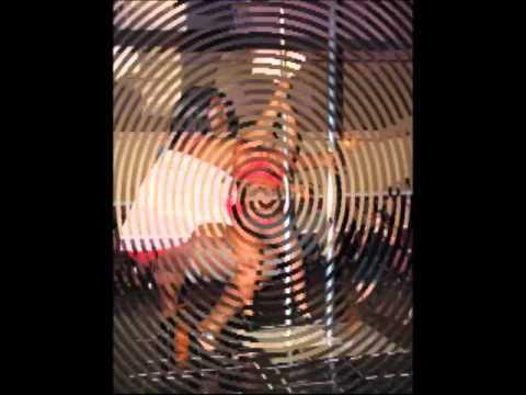Xxx Mp4 Get To Know The Deluptous BBW Dancers In Orlando FL 3gp Sex
