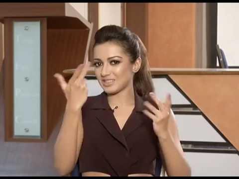 Xxx Mp4 Catherine Tresa Interview About Gautham Nanda Gopichand Hansika Sampath Nandi 3gp Sex