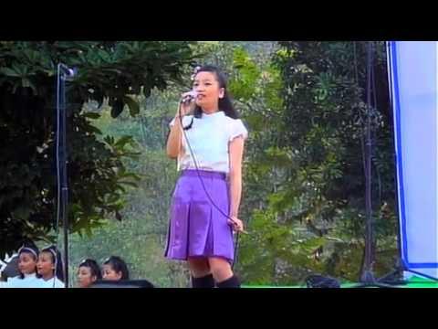 Xxx Mp4 St John School Kohima Nagaland 3gp Sex