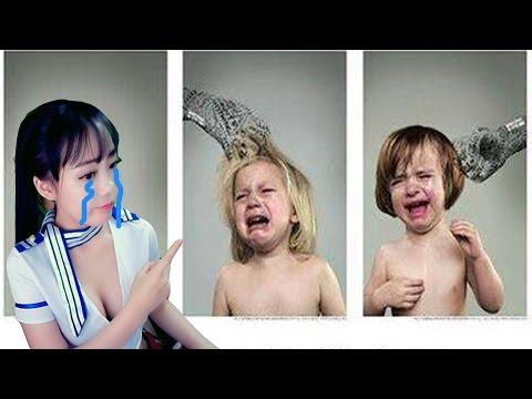 究竟是什么让孩子受母亲的语言暴力?《sweethome》恐怖游戏