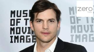 Ashton Kutcher says cheating scandal was a character building affair
