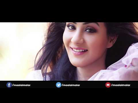 Xxx Mp4 Shilpa Shinde Tweets An Adult Video Fans Condemned 3gp Sex