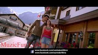 Khuda Jaane Paglu 2 2012 Full HD muzicfun com   YouTube
