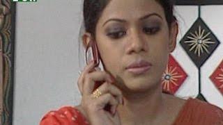Romijer Ayna (Bangla Natok) l Srabonti Dutta Tinni, Pran Roy l Episode 89 l Drama & Telefilm