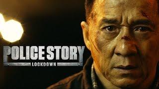 Watch - Police Story: Lockdown (2015) - Releasing on June 5, 2015