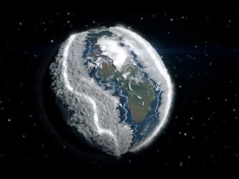 Noah s Flood and Catastrophic Plate Tectonics from Pangea to Today