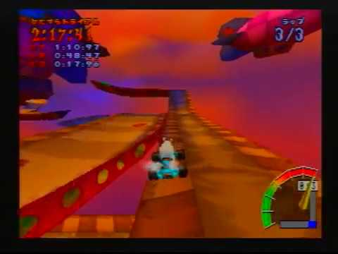 Xxx Mp4 CTR Hot Air Skyway 23 3x Crash 3gp Sex