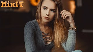Best Remixes Of Popular Songs 2017 - Party Club Remix Dance Music Mix - BEST Melbourne Bounce 2017