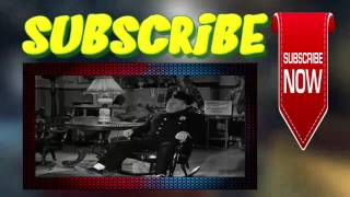 The Three Stooges 1943   S10E02   Dizzy Detectives