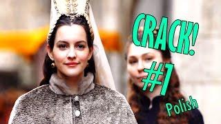 CRACK #7 (POLISH) ► Wspaniałe Stulecie: Sułtanka Kosem || Magnificent Century Kosem