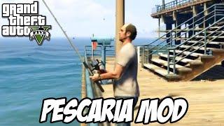 Gta v pc o mod mais zoeiro parte 2 youtube youtuber utube youtub