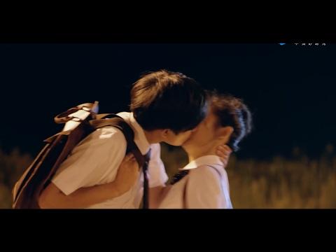 《恶魔少爷别吻我》 初七夫妇 有点甜 FMV