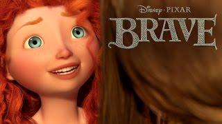 Brave | It
