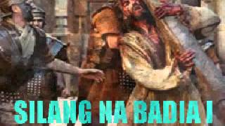 ENDE DI HAMAMATE NI TUHAN JESUS   BE  NO  76 sd  88