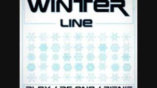 White Winter (하얀겨울) Alex (알렉스), Bizniz (비즈니즈) & As One (애즈원)