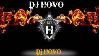 Dj Hovo , Avo ft. Pitbull - Cnundet shnoravor(Remix2011)