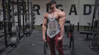 Three Bicep exercises you need to be doing!   Bradley Martyn   #EVERYDAYISARMDAY