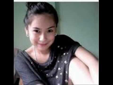 Top 10 Most Beautiful Teen Celebrities In 2012 Playithub Largest Videos Hub