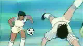 japan vs germany the best final world cup
